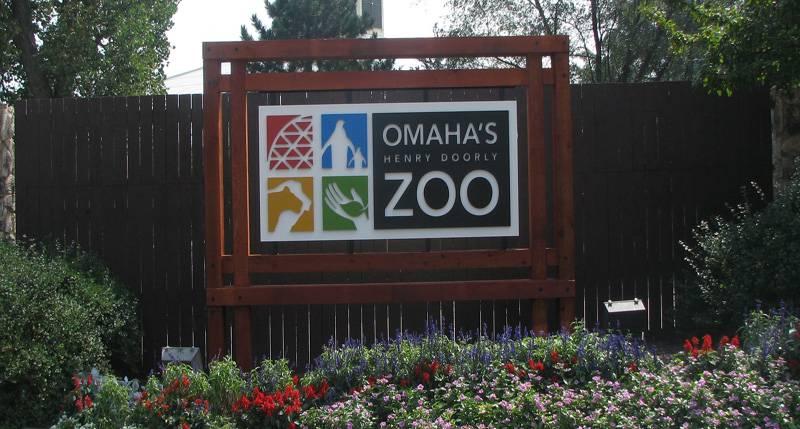 Six Sigma Certification Omaha