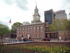 Six Sigma Training Philadelphia