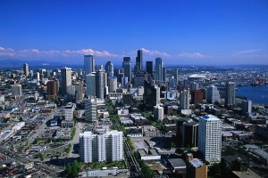 Six Sigma Certification Seattle