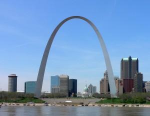 Six Sigma Training St Louis