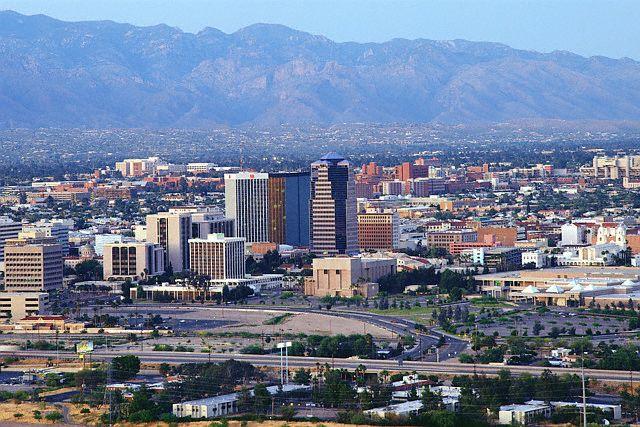Six Sigma Certification Tucson