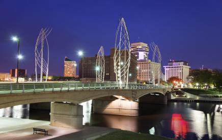 Six Sigma Certification Wichita
