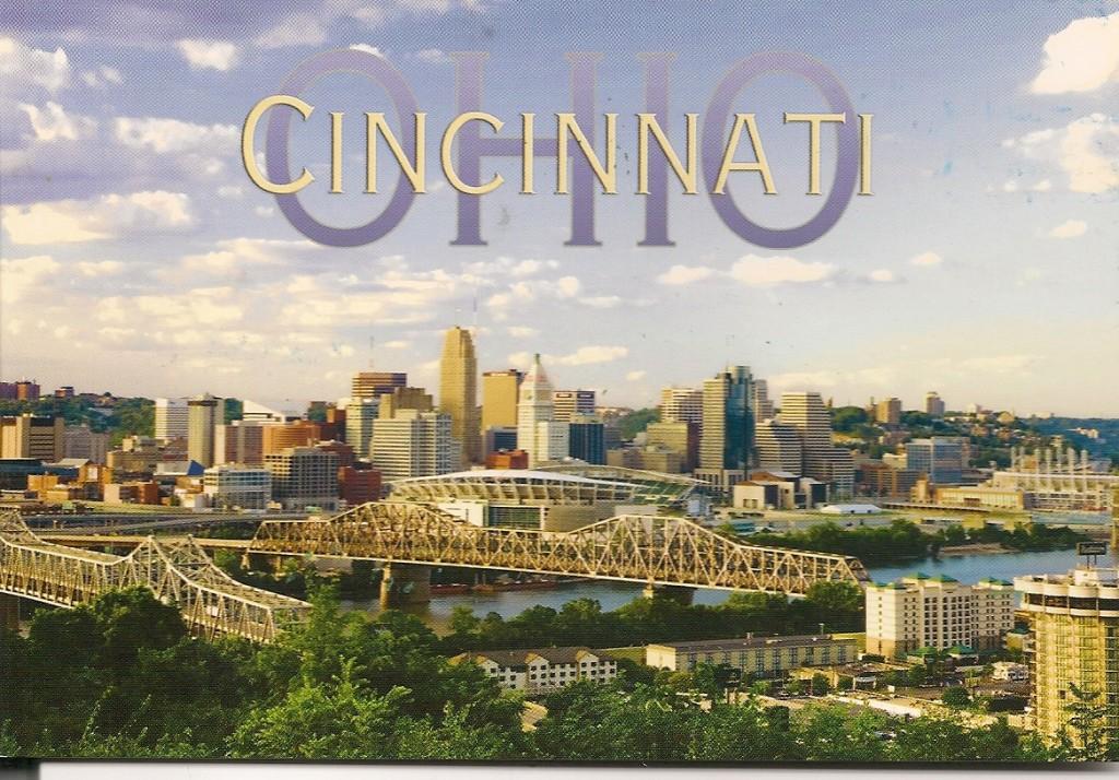 Six Sigma in Cincinnati, OH