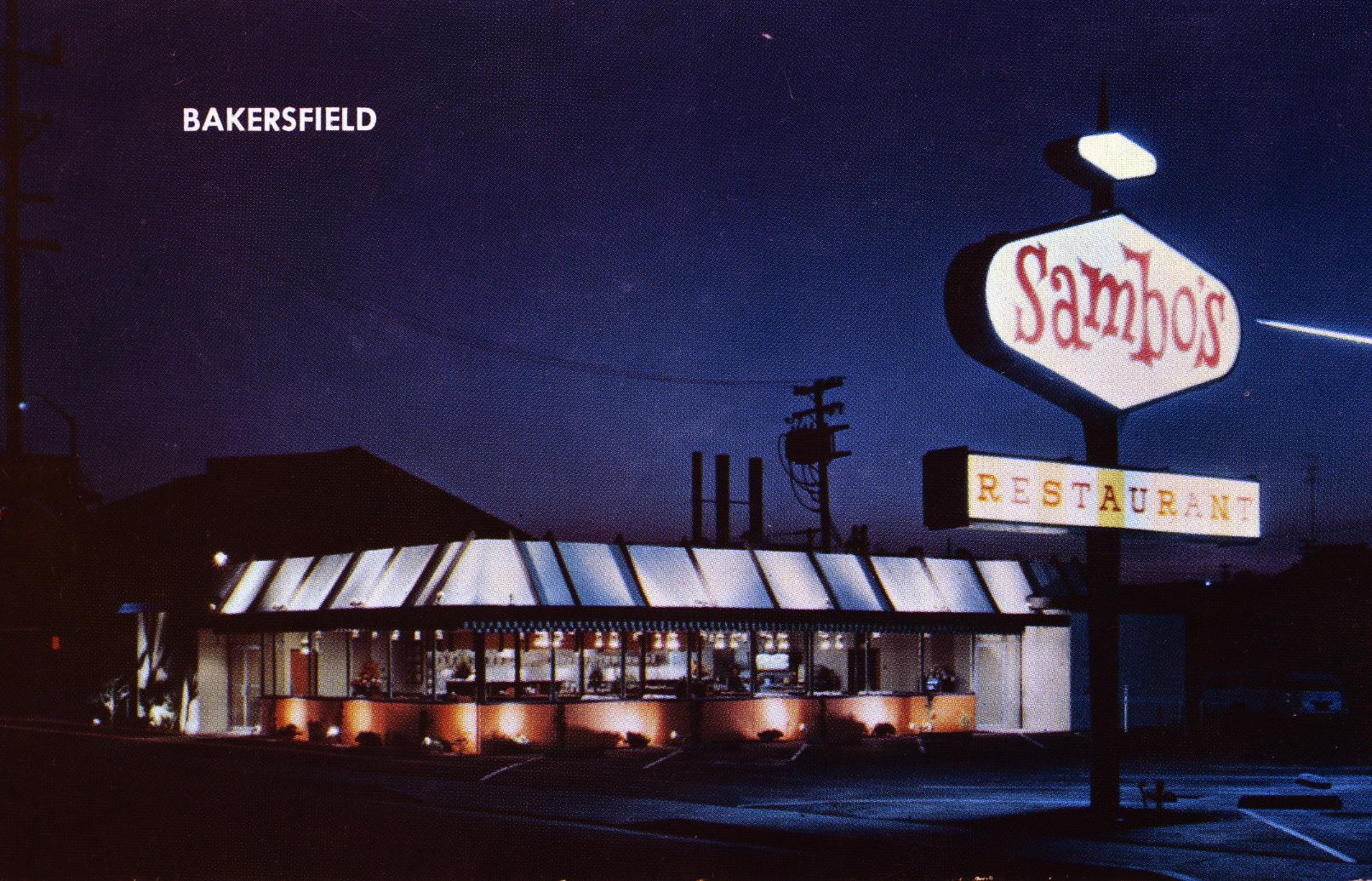 Six Sigma Bakersfield, CA