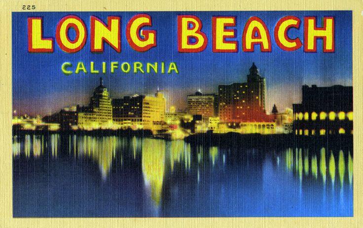 Six Sigma long beach certification