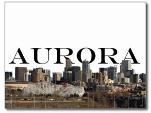 Six Sigma Aurora