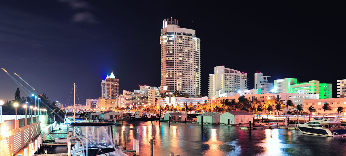 Six Sigma Certification in Hialeah, Florida