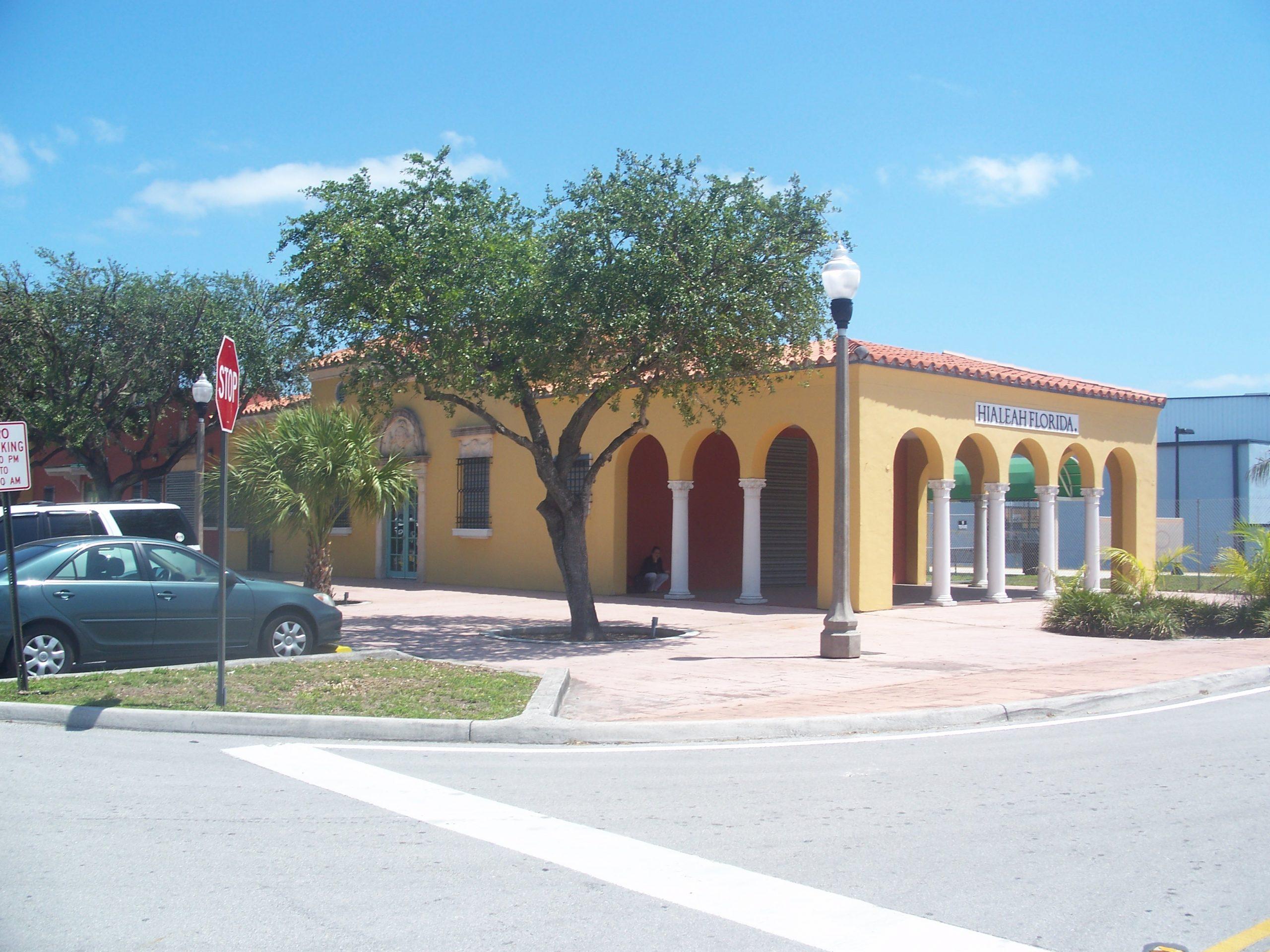 Six Sigma Training Hialeah Florida