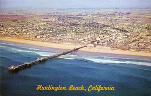 Six Sigma Huntington Beach