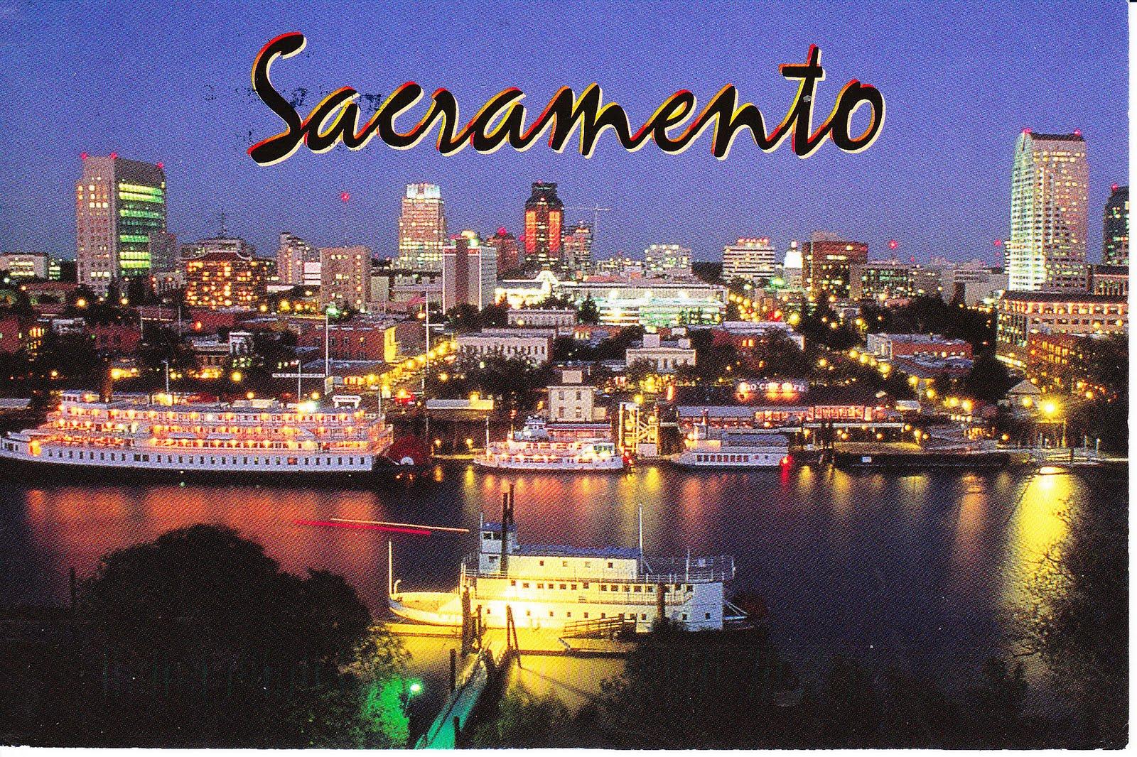 Six Sigma Sacramento