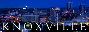 Six Sigma Training Knoxville