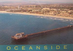 Six Sigma Oceanside