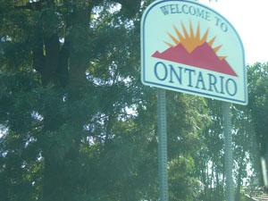 Six Sigma Ontario