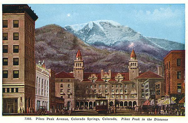 Six Sigma Colorado Springs