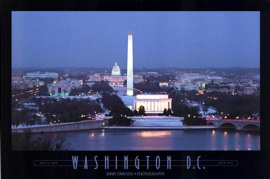 six sigma Washington dc