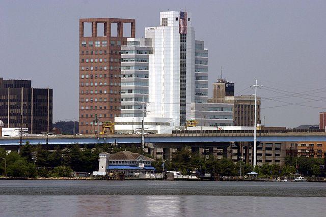 Six Sigma Bridgeport Connecticut