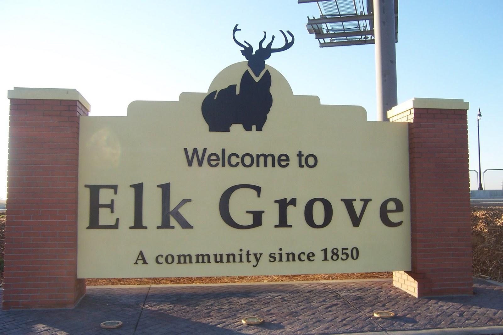 Six Sigma Elk Grove
