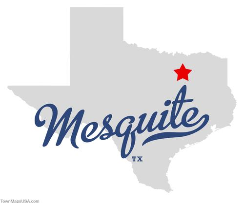 six sigma certification mesquite