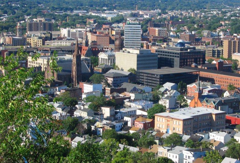 Six Sigma in Paterson, NJ