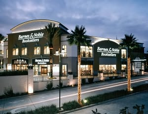 Six Sigma Costa Mesa