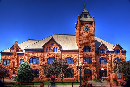 Six Sigma Training in Pueblo, CO