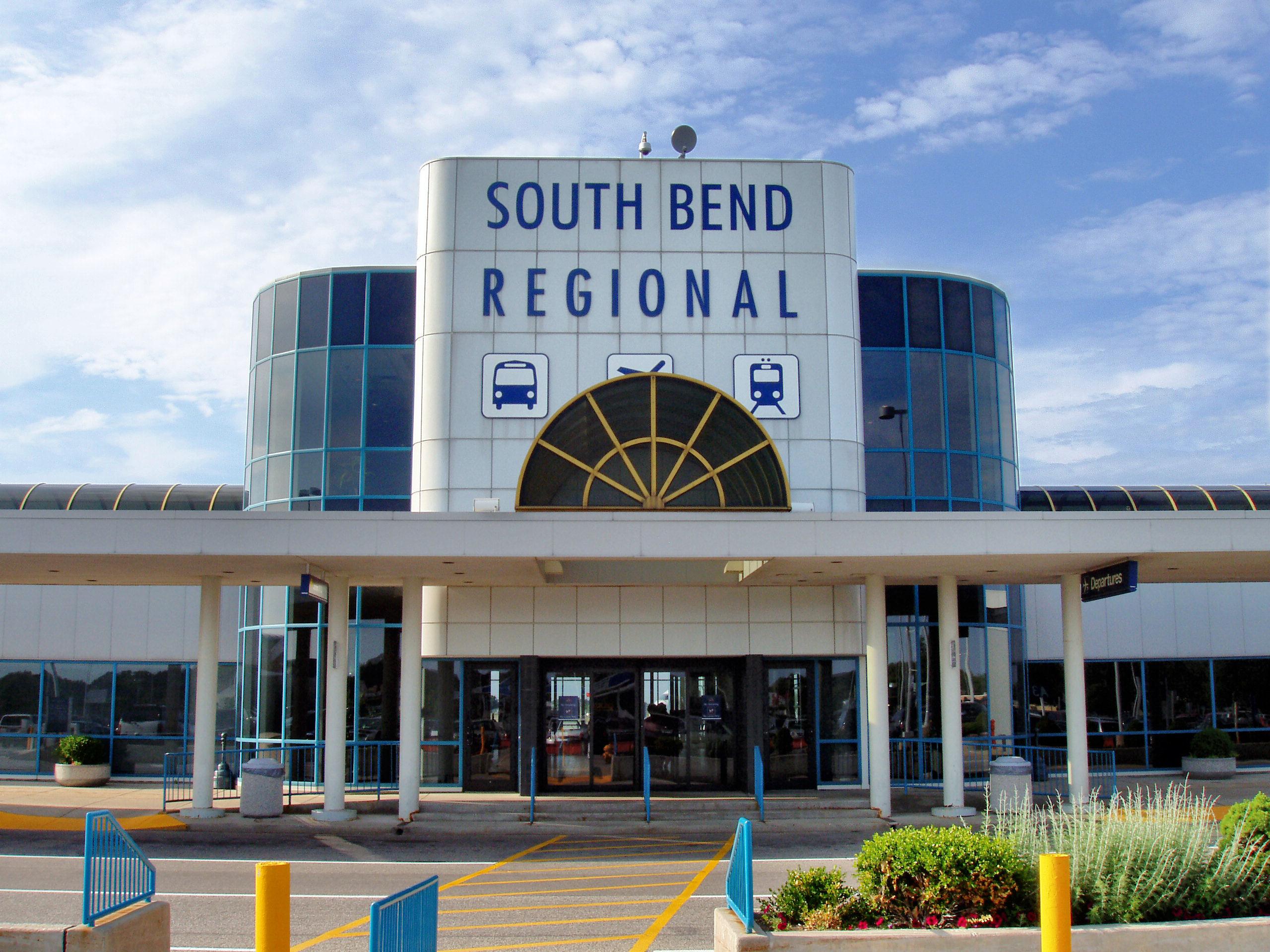 Six SIgma South Bend Training