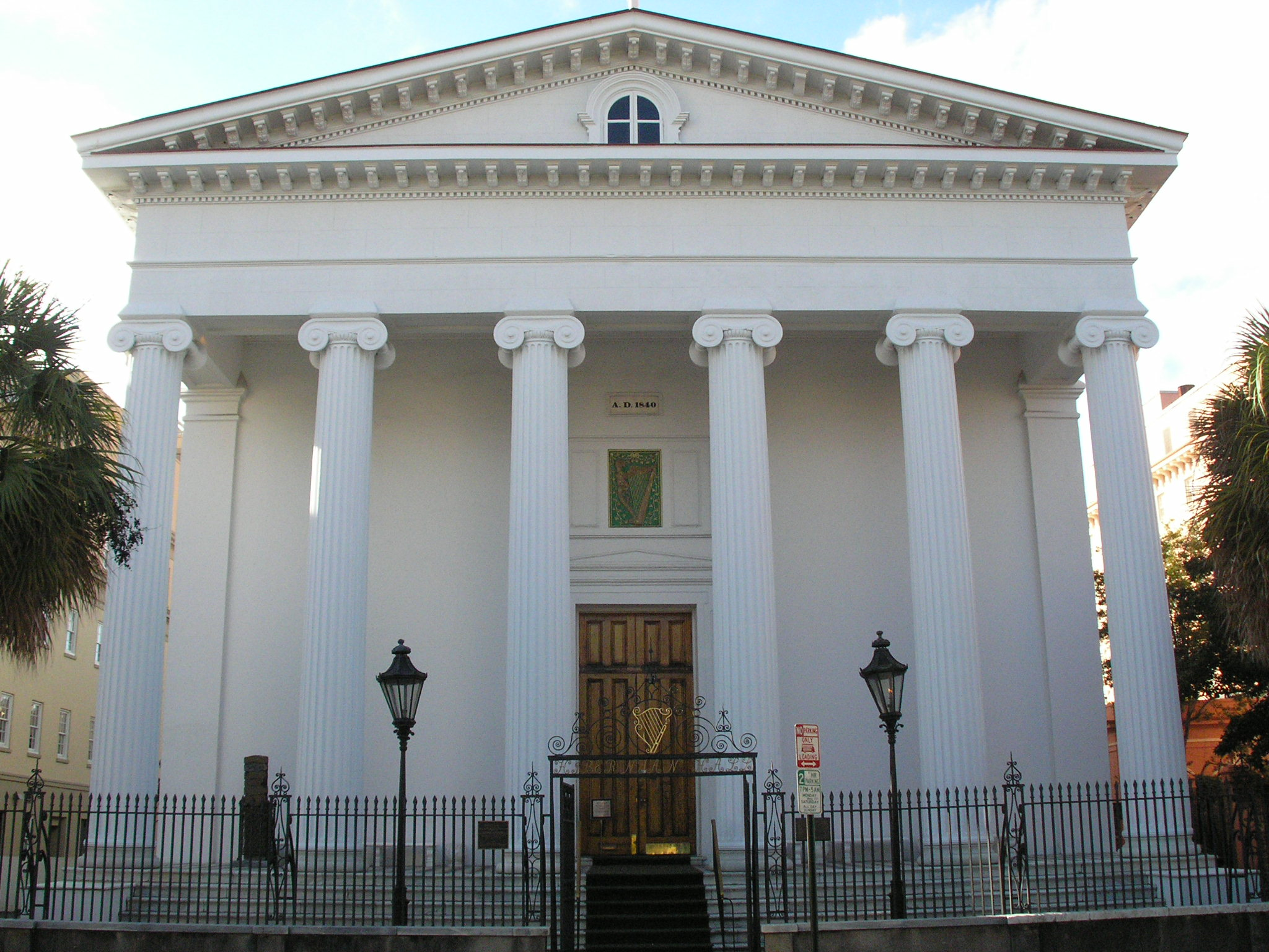Six Sigma Charleston