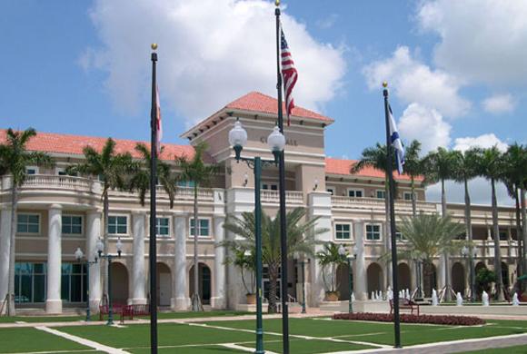 Six Sigma Training in Miramar, FL