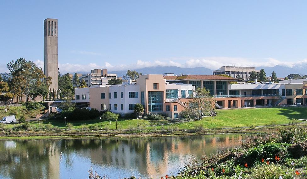 Six Sigma Santa Barbara