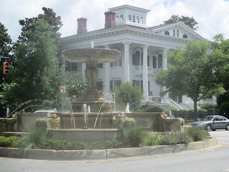 Six Sigma Wilmington