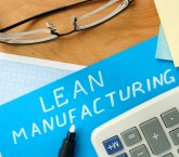 Value of Lean Six Sigma in Manufacturing