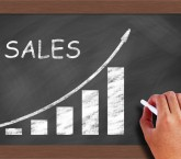 Six Sigma Training - Benefit for Sales and Marketing