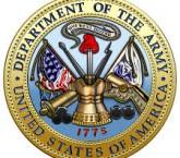 army lean six sigma