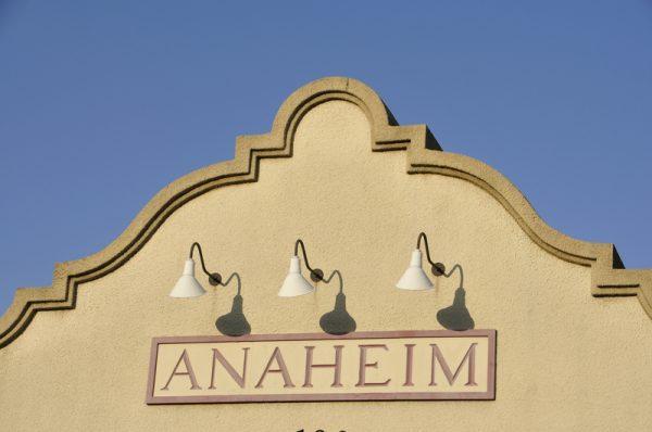 Six Sigma Training - Anaheim
