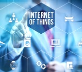 the internet of things IoT business six sigma programs 6sigma.us