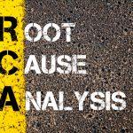 Six Sigma RCA Training - Decision Trees