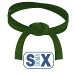 Green Belt Training Six Sigma
