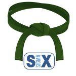 Green Belt Training Six Sigma