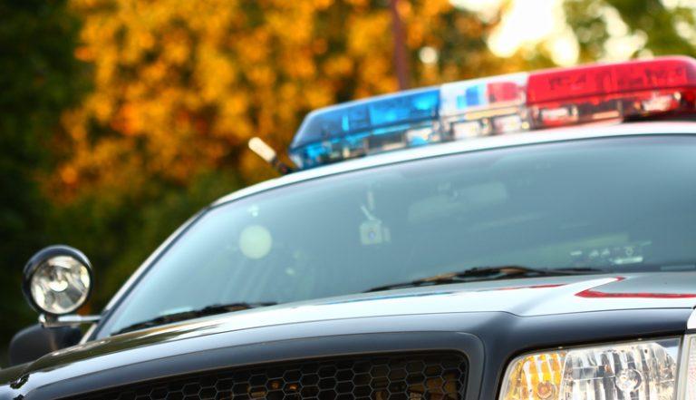 police officer, hiring, six sigma, 6sigma.us
