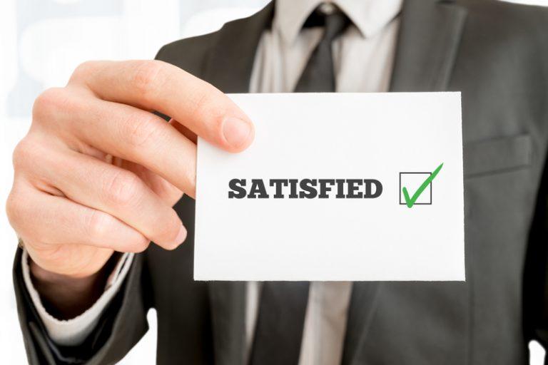 customer experience, voc, customer service, lean six sigma, six sigma , 6sigma.us