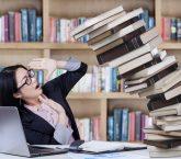 non-traditional education, lean six sigma, six sigma, training, education