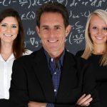 Six Sigma Teachers Training Blog