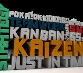Kaizen Methods - Beginner's Guide