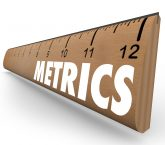MSA - Measurement System Analysis