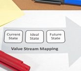 Guide to Value Stream Mapping