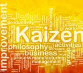 what is Kaizen Philosophy