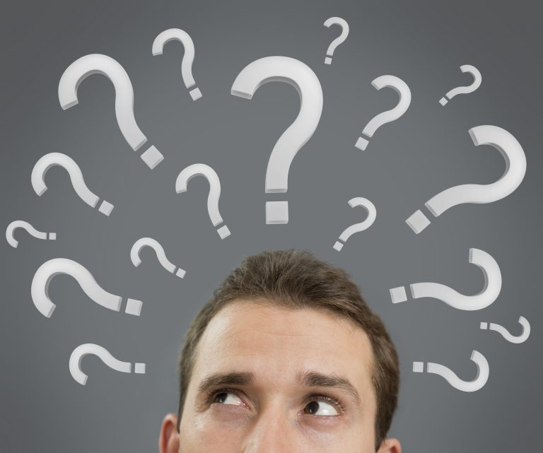The Five Whys - Root Cause Analysis in Six Sigma