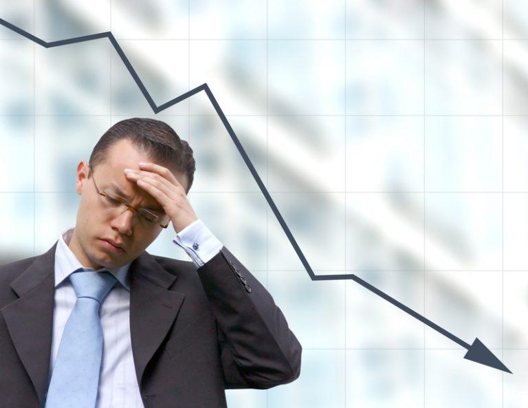 six sigma business failure