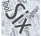 Six Sigma Tools Know-it-all: Six Sigma Definition