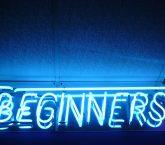Lean Six Sigma - Beginner's Guide